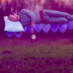 cropped-sieste-ballons.png