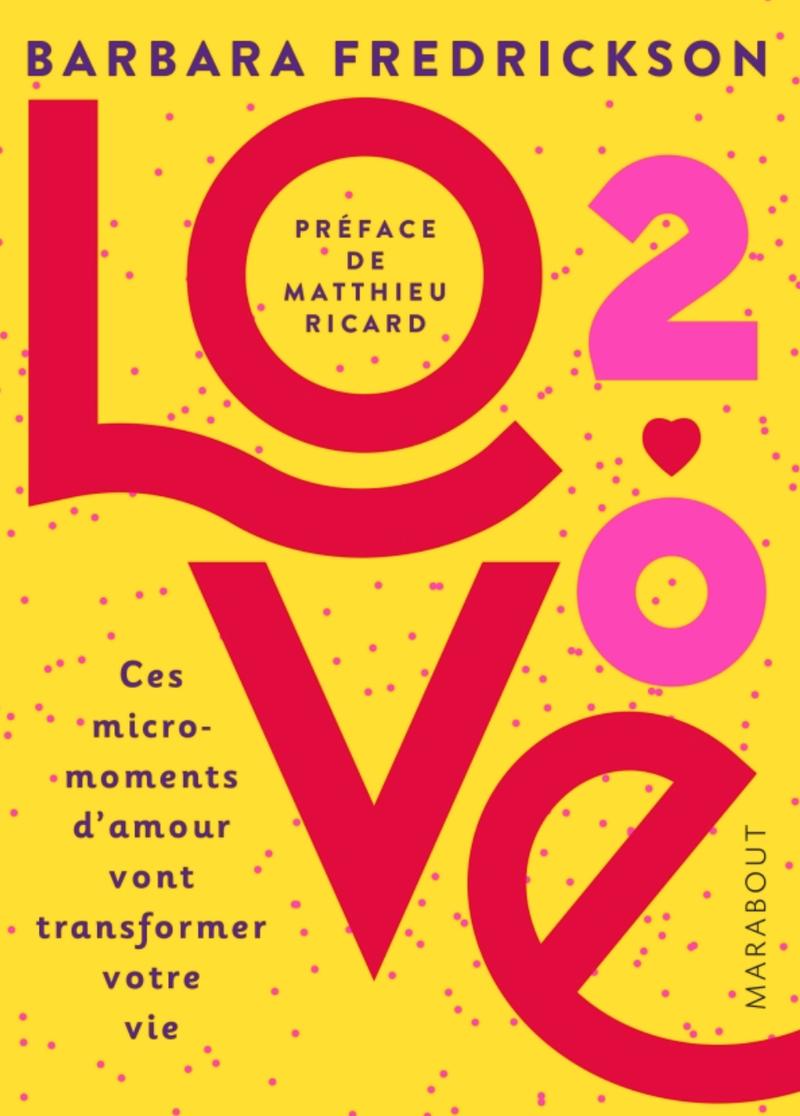 love2.0