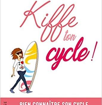 kiffe cycle